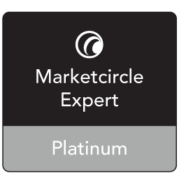 Marketcircle Partner Certificates