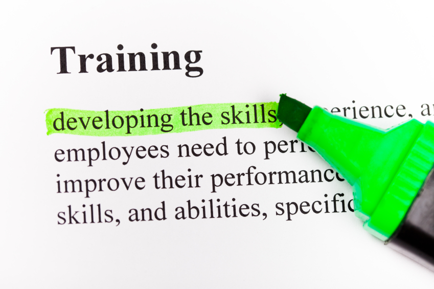 Compelling Reasons to Improve CRM Training
